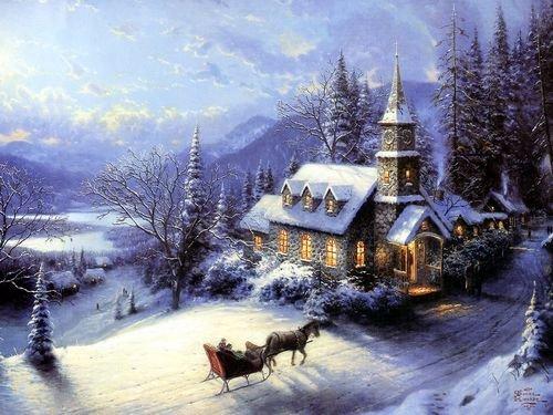 """《舞街区》圣诞狂欢夜""""神马都疯狂"""""""