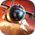 《僵尸武装直升机:生存》评测:空中支援打僵尸