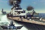 第58期:大海战3