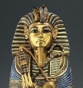 系列新作《刺客信条 帝国》疑似曝光 古希腊战士勇闯埃及金字塔