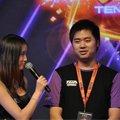 MR_5解说大赛胜出