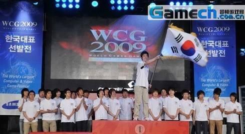 韩国打假电竞比赛选手被免所有资格与荣誉