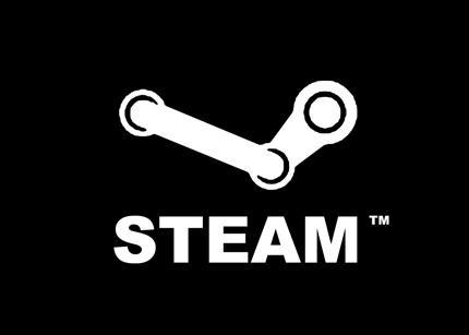 Steam再惹官司 英国电信称其侵犯4大专利
