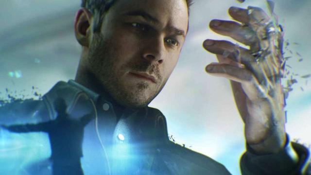 《量子破碎》PC版备受吐槽 微软表示可以退款