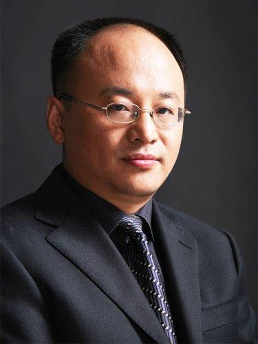 麒麟总裁:梦幻聊斋封测结束 闭关苦练研发