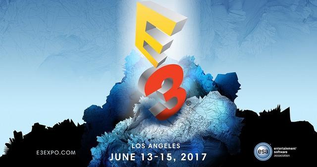 去年画饼今年填坑?让我们看看今年E3都有些啥