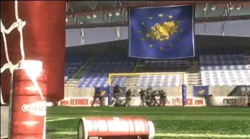 "AVA世界杯版本""决战南非"""