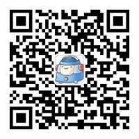 2018 ChinaJoy Cosplay封面大赛复赛开启 战火重燃