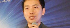 小米洪峰:智能终端发展带动移动游戏的崛起