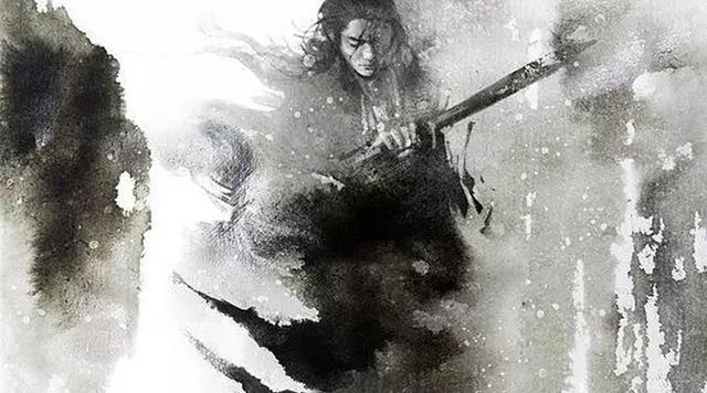 大侠征集令——企鹅号华山论剑 谁是最懂武侠的人?