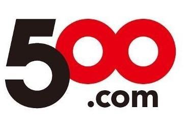 500彩票网投资手游公司20%股权 正开发体育游戏