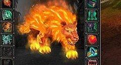 4.2海山新玩具:不是猫德也能变火焰德鲁伊