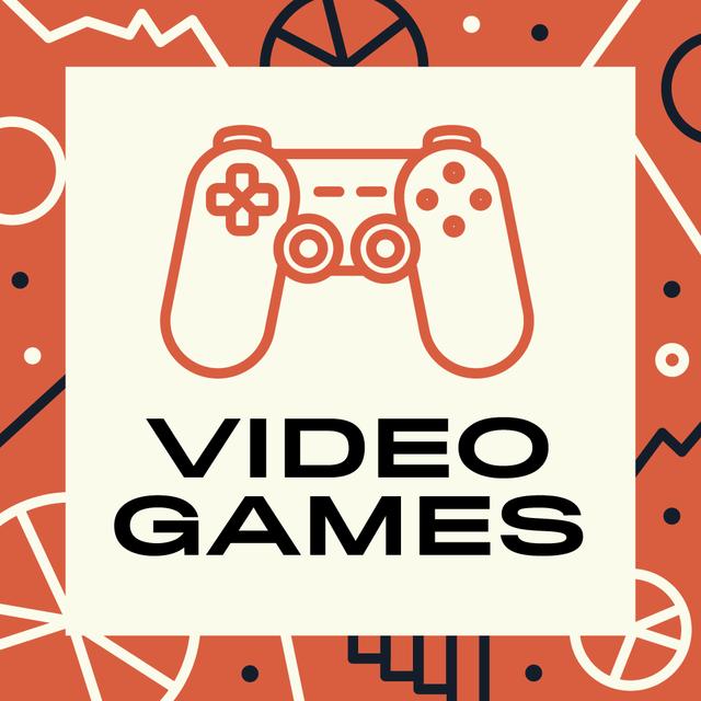 2016年最活跃游戏榜出炉 《守望先锋》屈居第二