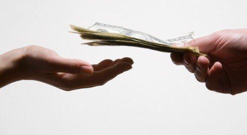 数据称欧美游戏开发者音频制作人年薪最高