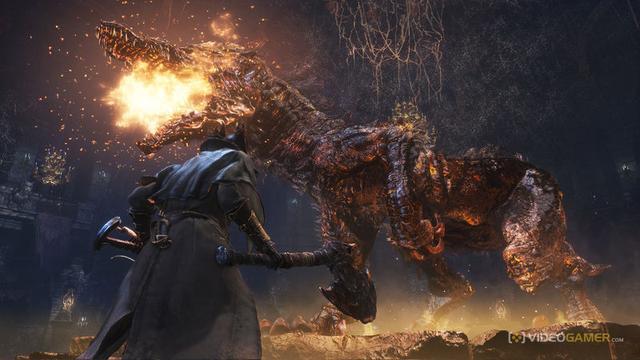 PS发布会前瞻:Neo游戏阵容预测 神海4或成护航大作