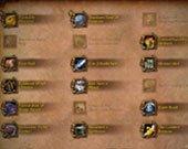 《德拉诺之王》用户界面优化改进 新增玩具盒