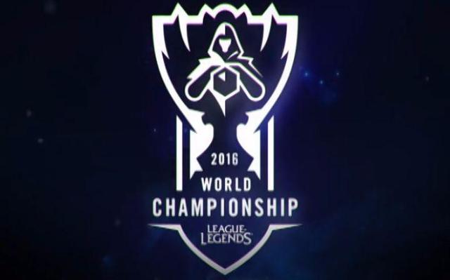 全球总决赛大战在即:看看全世界还有哪些知名LOL赛事