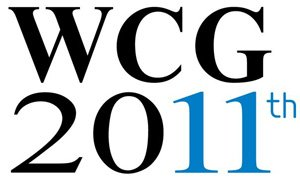 WCG09冠军Infi:本届赛事分析及预测