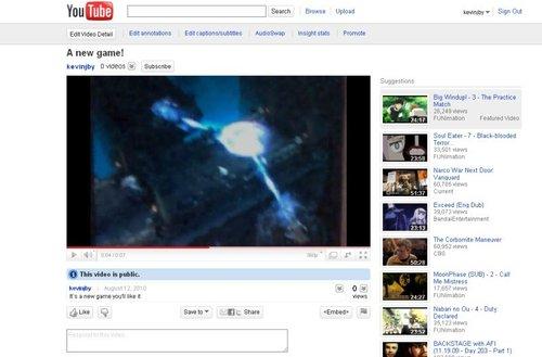 网络再爆疑是暗黑3操作视频