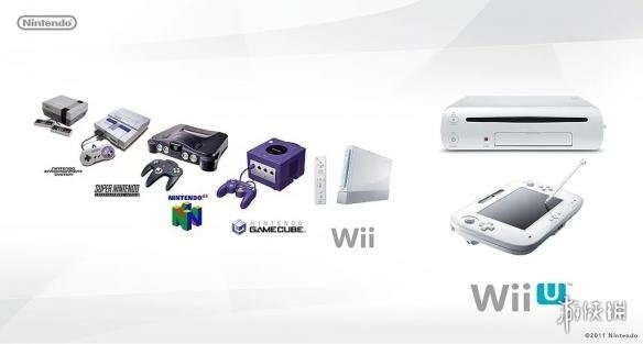 完爆索尼!任天堂全游戏机总销量破7亿比索尼多2亿!