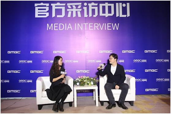 专访猫玩联合创始人陈鹏辉:有品位的游戏才有未来
