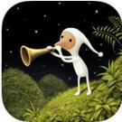 iPhone年度最佳游戏出炉:《银河历险记3》登顶