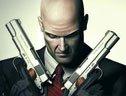 暴力暗杀游戏《杀手5:赦免》预告片
