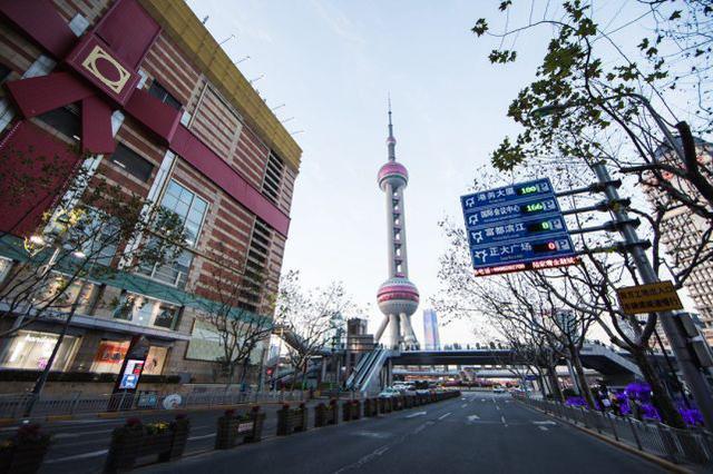 17年中国电竞规模近800亿元 电竞三元论被首次提出