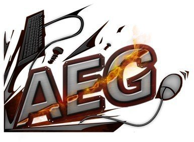 AEG电子竞技联赛DOTA项目比赛规则