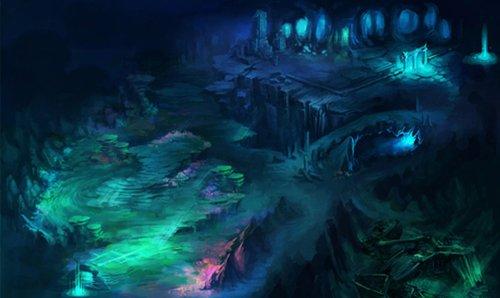 盛大游戏《传奇世界》迎来跨时代