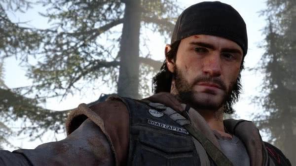 索尼宣布《人生尽头》跳票 延期至2019年发售