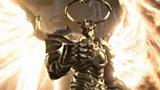 《暗黑破坏神3》第二幕电影