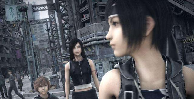 《最终幻想15》销量破600万套 SE三年内将推多款大作