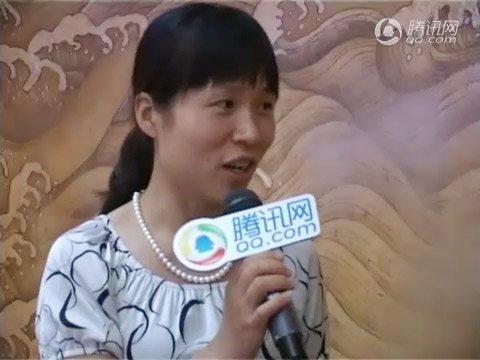 廖明香:营销应基于互联网 地推没落是必然