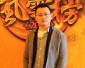 王佩:速途网华东总经理