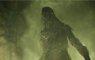 《生化危机7》全球销量达400万 黄金版12月12日发售