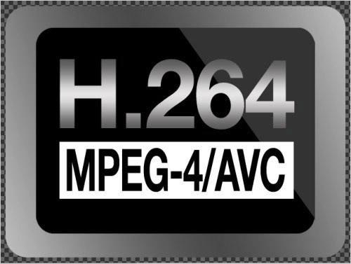 谷歌指责h.264视频标准 称其损害网络健康
