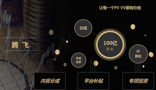 数读2017中国游戏风云榜:116家厂商、584款游戏参评
