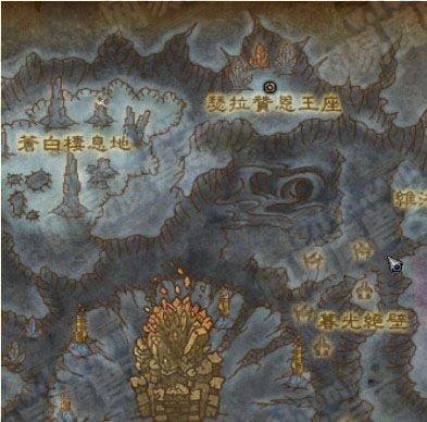 《魔兽世界:大灾变》新增声望提升完全攻略