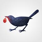 《草莓小偷》评测:又一款漂亮的伪游戏