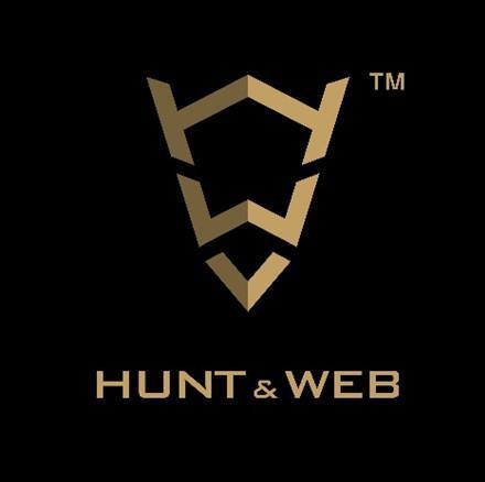 《绝地求生》H&W联赛7月5号开打 iFTY等强队进入死亡之组