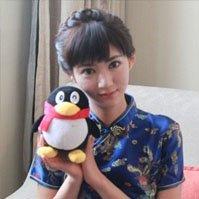 专访日本女优麻生希