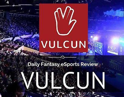美国法律限制 Vulcun关闭在线博彩功能