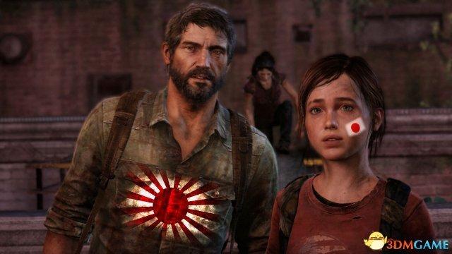 151名日本游戏制作人共同评选出2013年最佳游戏