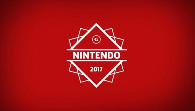 任天堂年度报告:Switch表现惊艳 3DS锦上添花