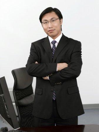 巨人副总裁纪学锋:征途2有望百万在线