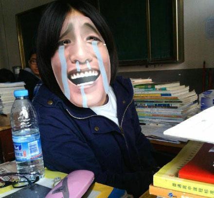 洋新闻:韩国人为啥这么牛?