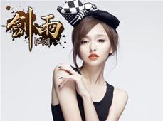 灵悦网页游玩平台于2017年正式上线