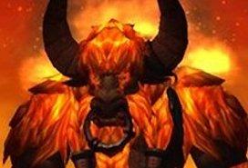魔兽世界5.4补丁预览:永恒岛进阶指南