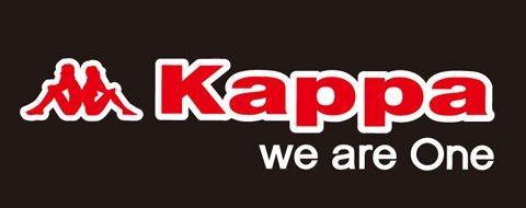 """""""穿""""Kappa的剑侠:古剑奇谭线下抽奖"""